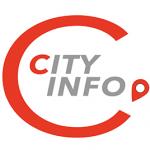 Website Icon Cityinfo