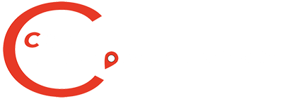 Cityinfo Reutlingen Logo KL